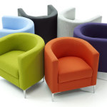 How To Choose Best Living Room Chairs