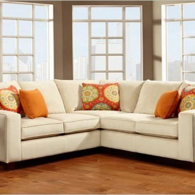 How To Choose sectional sofas