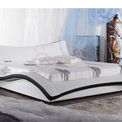 California King Bed for Sale