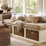 Tips How To Select The Ideal Daybed