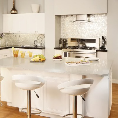 How To Select The Best Kitchen Chairs