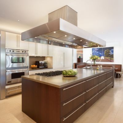 How to create the best kitchen Design