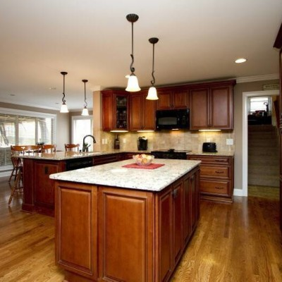 Pre Used Kitchen Cabinets