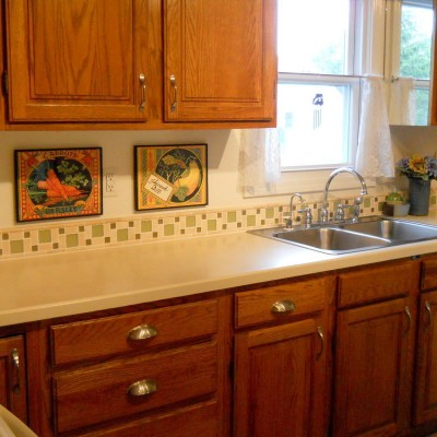 Lowe's Discontinued Kitchen Cabinets