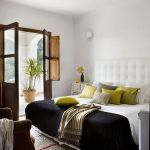 Tips How To Decorate Your Master Bedroom