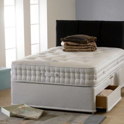 Double Beds for Sale