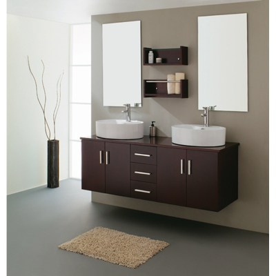 How To Choose The Best Bathroom Cabinets