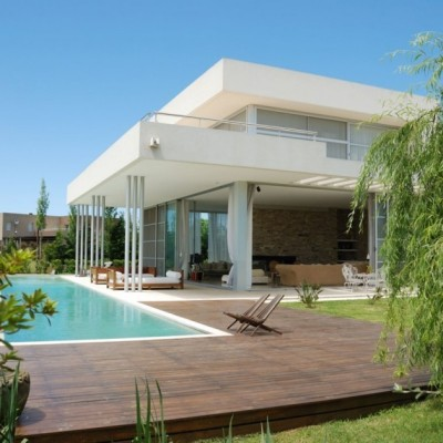 Choose Ideal Home Plans For Your Home