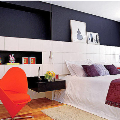 bedroom themes for couples