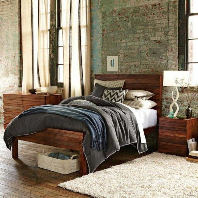 West Elm Bedroom Furniture