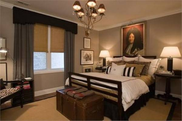 bedroom paint color ideas 2014 bedroom paint ideas 4 actual home actual home 18184