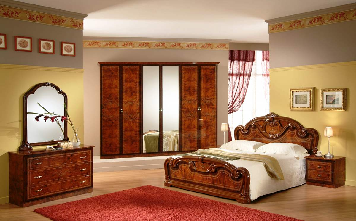 diy bedroom ideas for the new look of your room  actual home