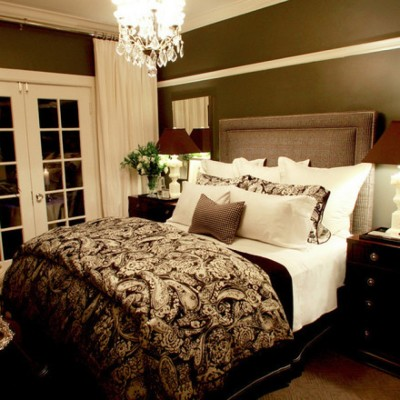 comfortable bedroom ideas for couples