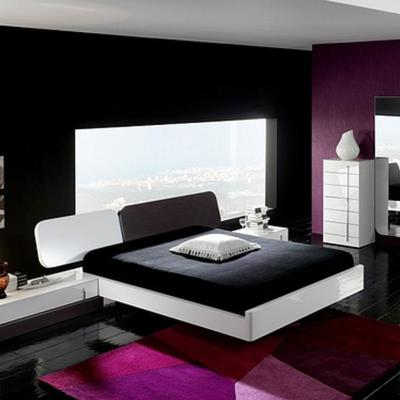 Dream Bedrooms Ideas For Your Comfort And Satisfaction