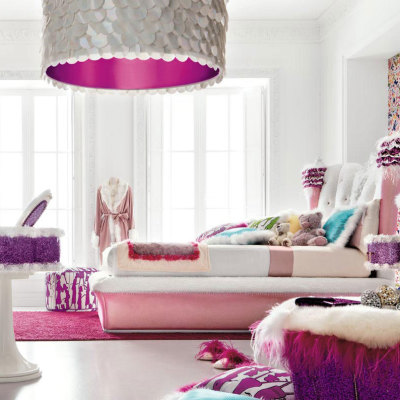 cute bedroom ideas for you