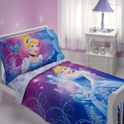 Girl Bedroom Ideas For Your Little Princess