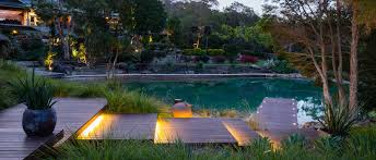 Modern Landscaping Design For Your Garden Perfection