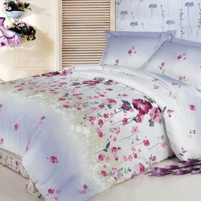 Bedding Sets Ideas, Which One Is Best For You?