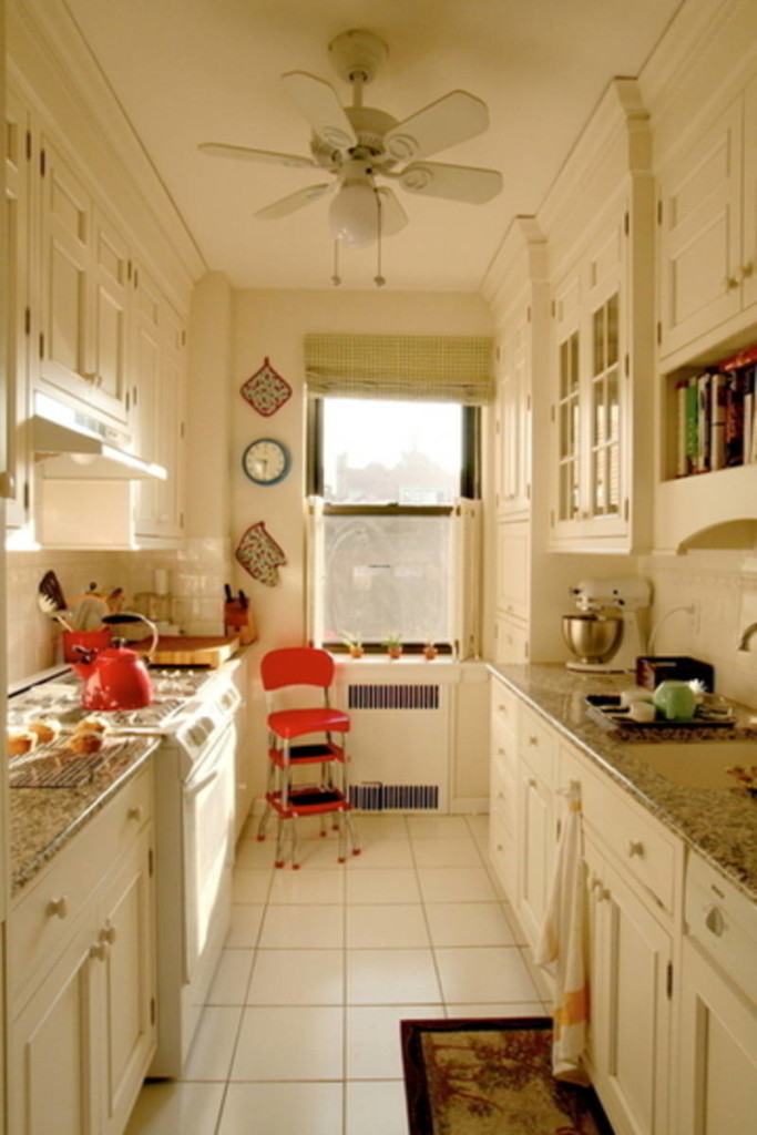 galley kitchen designs layouts the guide how to design galley kitchen layouts actual home 790