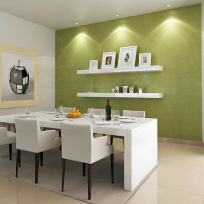 Paint Colors Dining Room Walls