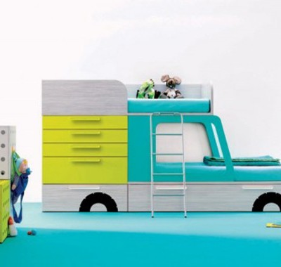 Deciding The Cool Kids Furniture For Your Sweet Kids