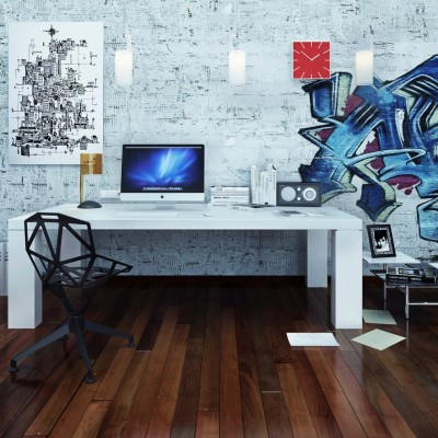The Great Tips To Get Cool Office Decorations