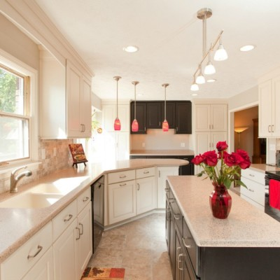 Decorate White Kitchen Remodel Ideas For Your Kitchen