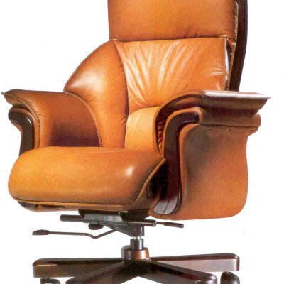 Tips To Determine The Best Luxury Office Chairs