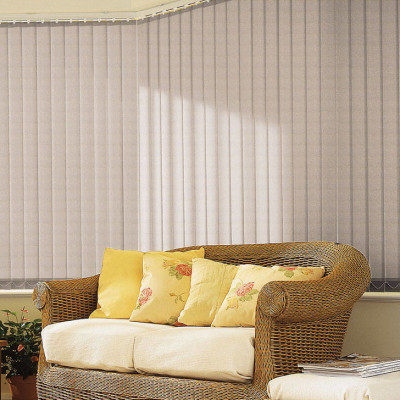 Lowe's Vertical Blinds
